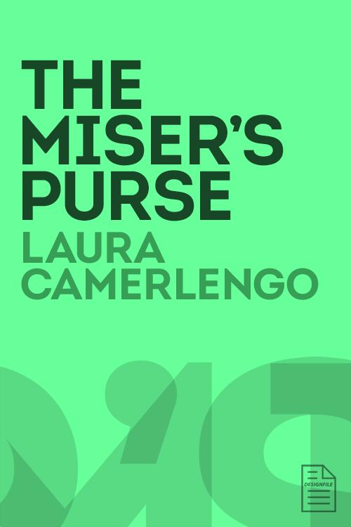 Misers-Purse-Ebook