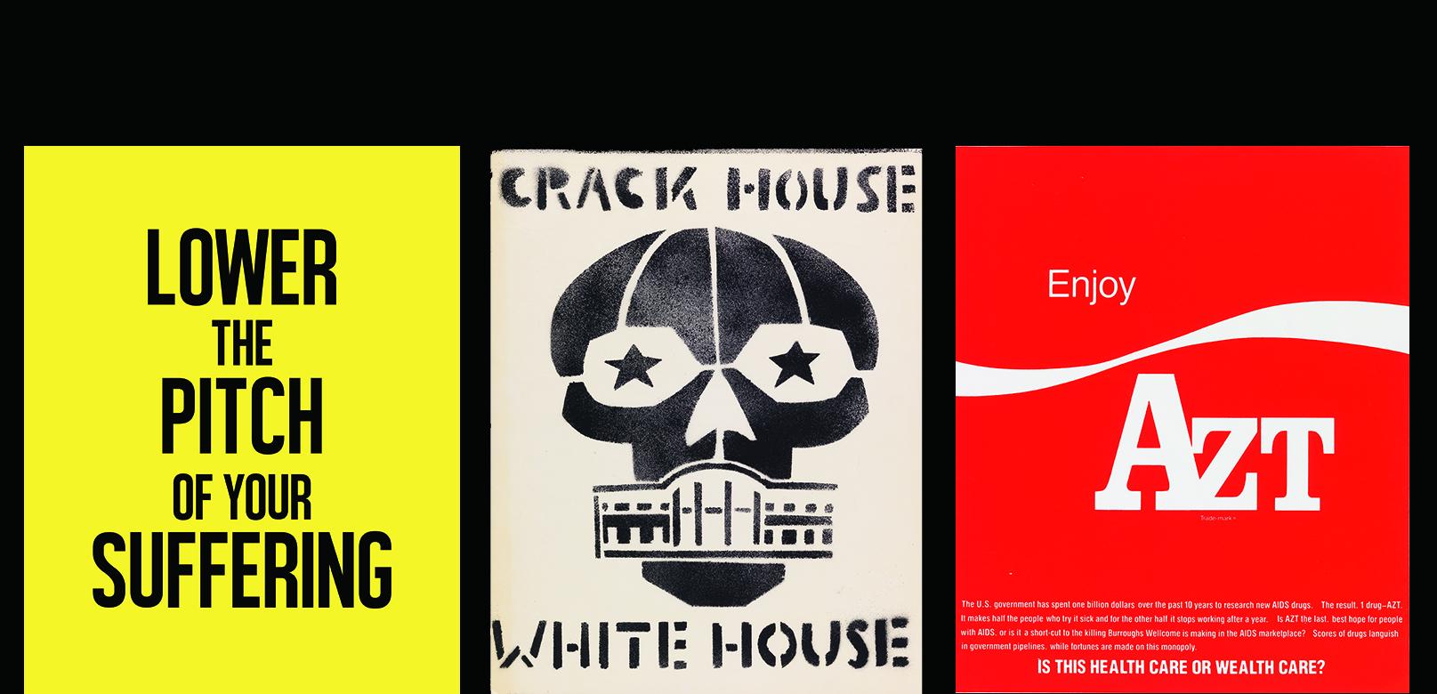 Political_Poster_Composite-3