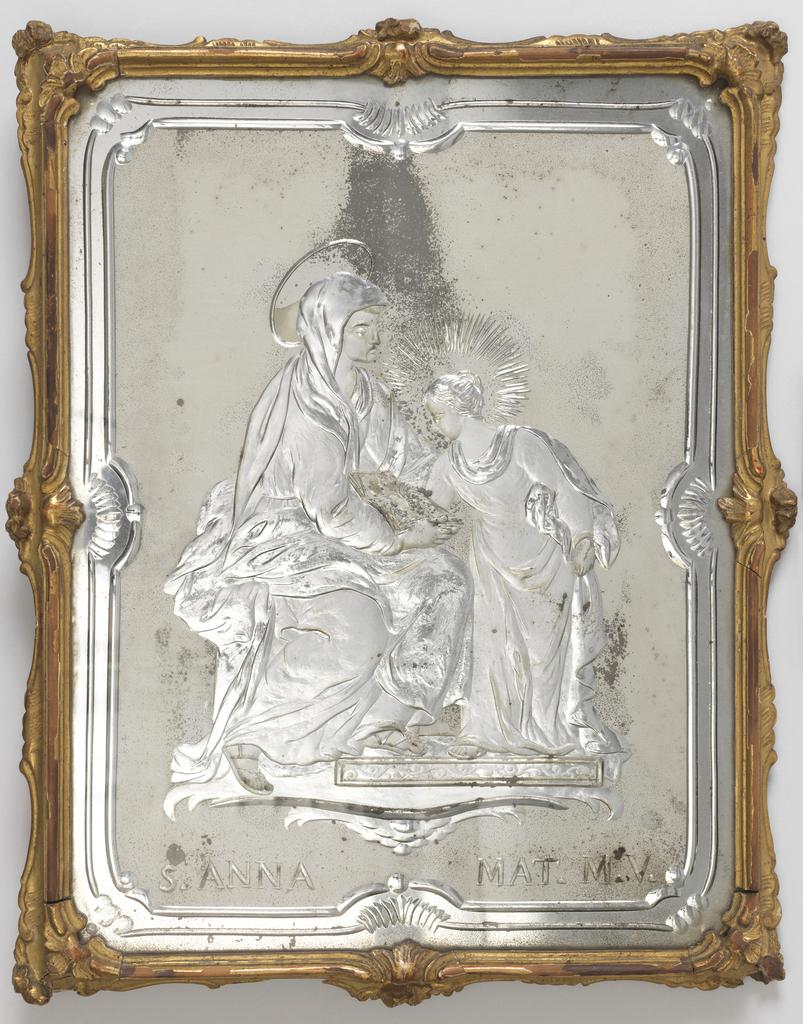 1730_mirror