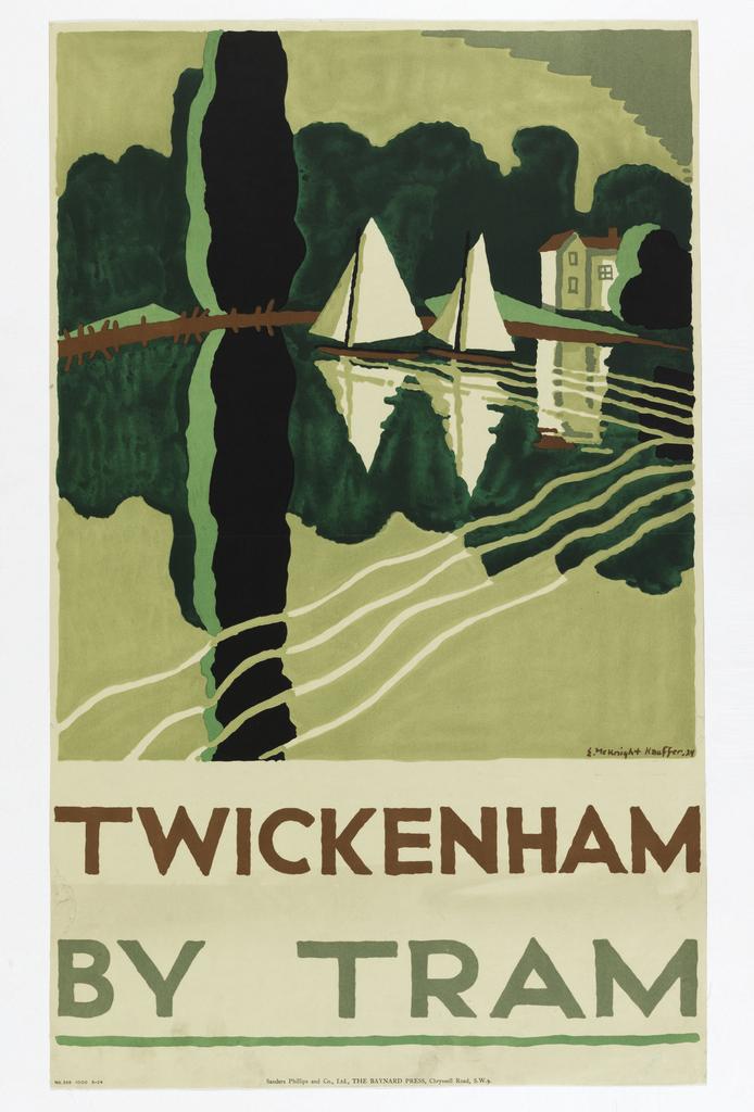 OTD_Twickenham