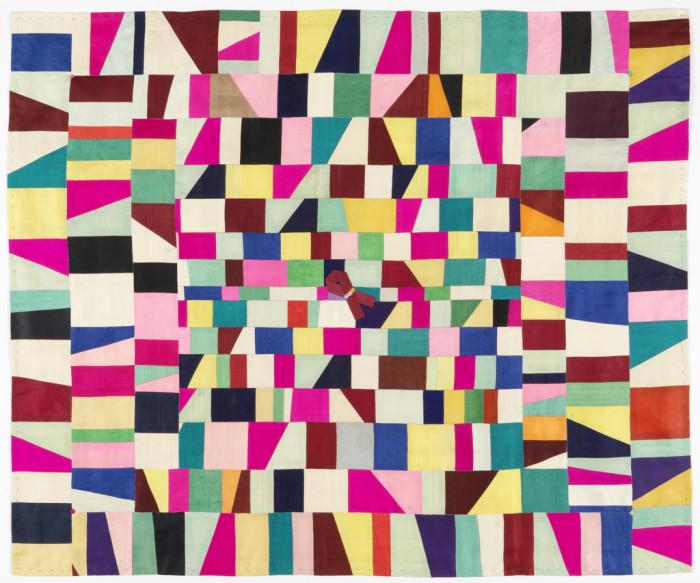 1973-51- Matt Flynn 009
